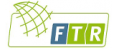 Remitex Fachverband Textilrecycling
