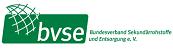 Mitglied Bundesverband Sekundärrohstoffe und Entsorgung e. V.